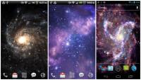 galactic-core.jpg