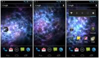 ice-galaxy.jpg