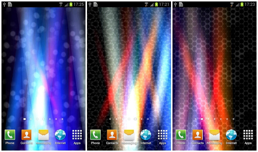Download Free Live Wallpapers For Iphone 4s