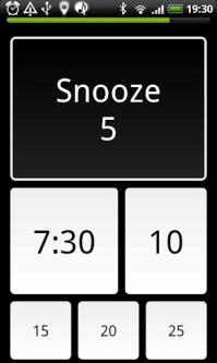 AlarmDroid.jpg