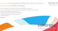 Sony-IFA-2012.jpg