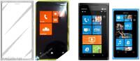 Nokia-Phi-Comparisonthumb.png