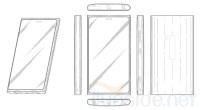 Nokia-Phi-Design-Patentthumb.png