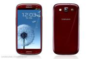 Samsung-Expands-the-GALAXY-S-III-Range-with2.jpg