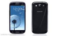 Samsung-Expands-the-GALAXY-S-III-Range-with3.jpg