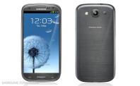 Samsung-Expands-the-GALAXY-S-III-Range-with4.jpg