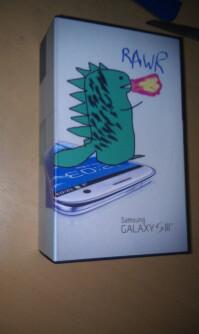 Shane-dragon-galaxy-s-III-box.png