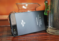 iphone-5-ripoff-2.jpg