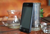 iphone-5-ripoff-5.jpg