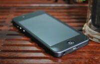 iphone-5-ripoff-6.jpg