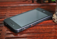 iphone-5-ripoff-7.jpg