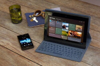 XperiaTabletS13withCoverwithKeyboard1.jpg