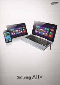 Samsung-ATIV-Family-Product-Image1.jpg