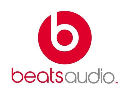 The Beats Audio phone will not have any HTC branding - Beats smartphone coming, to be built by HTC and powered by Android?