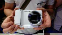 Samsung-Galaxy-Camera-Sample-Photo-1-5.jpg