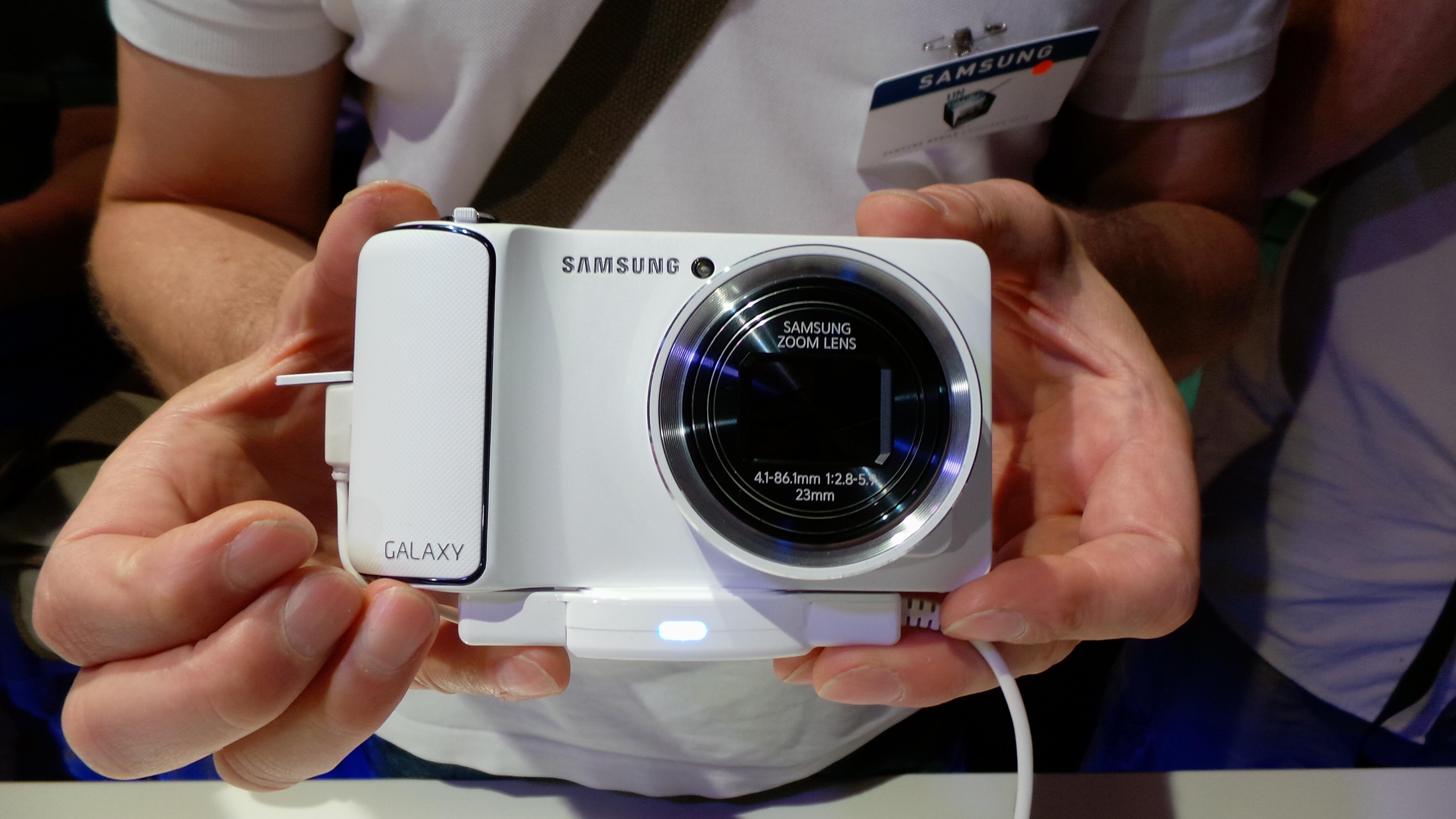 samsung galaxy camera 2 manual