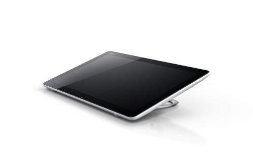Sony VAIO Tap 20 (Win 8, Ivy Bridge, $880)