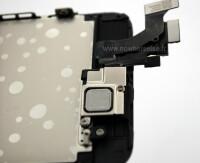 ecran-nouvel-iphone-5-10.jpg