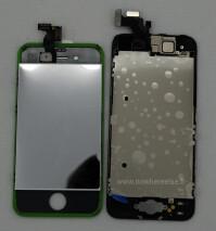 ecran-nouvel-iphone-5-2.jpg