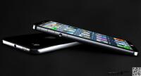 iphone-6-concept-big-screen-design-0.jpg