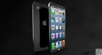 iphone-6-concept-big-screen-design-6.jpg