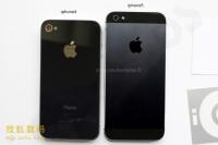iphonescomparison2-e1346416072509.jpg