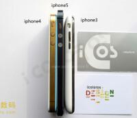 iphonessidecomparison-e1346415858214.jpg