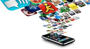 Apple seeks to protect its app developers