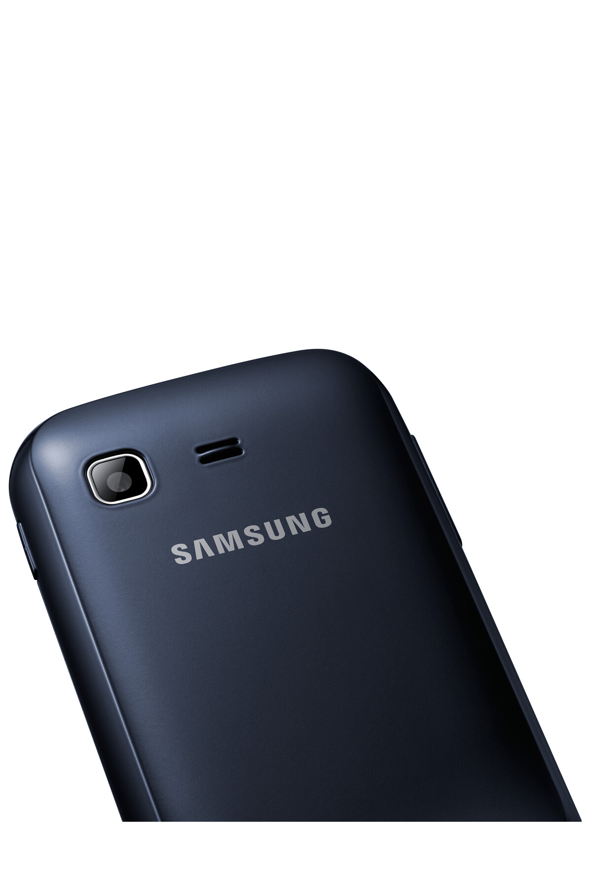 Samsung introduces Galaxy Pocket Duos, pushing the low-end ...
