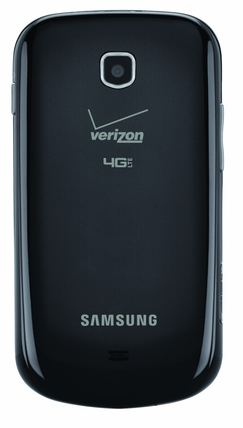 Samsung Galaxy Stellar for Verizon