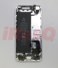 iphone5batteryleak1-428x500