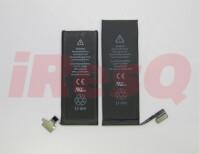 iphone5batteryleak2-580x449
