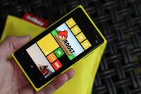 Nokia-920-1.jpg
