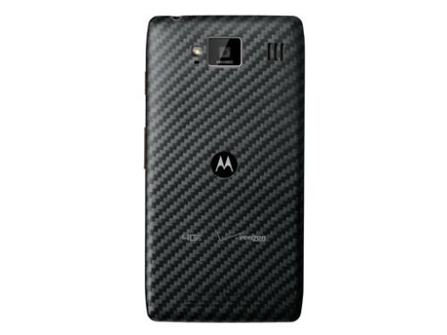 Motorola DROID RAZR MAXX HD images