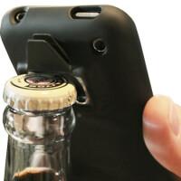 phone-bottle-opener.jpg