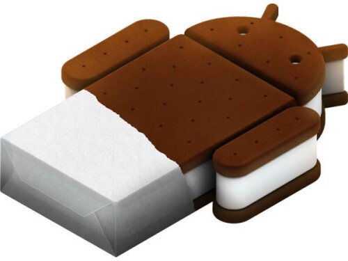 Rumor: The new Fire models will run a forked version of Android 4.0