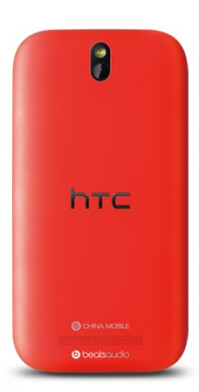 htc-one-st-2