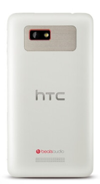 htc-one-sc-2