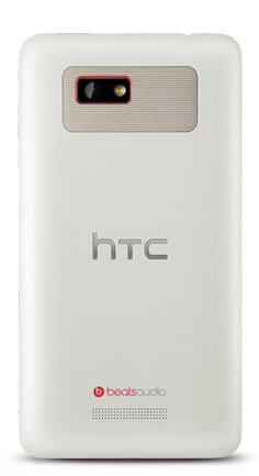 HTC One SU images