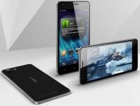 Oppo-Finder-Smart-phone.jpg