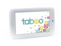 tabeowelcomescreen