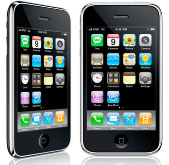You can unlock your out of contract Apple iPhone