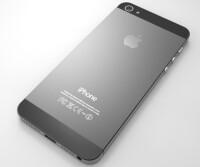 iphone-5-design-5