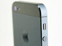 iphone-5-design-7
