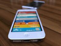 iphone-5-design-8