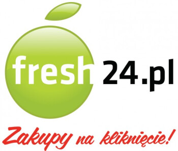 Apple wages a legal fight against Polish online food store A.pl for trademark violations
