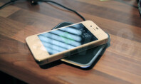 iphone-4s-wireless-charging