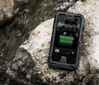 Mophie-Juice-Pack-Pro-Rugged-iPhone-Case-With-an-Extra
