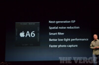 iPhone50298