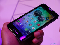 5-smartphones-thatll-give-the-iPhone-5-some-heated-competition-2